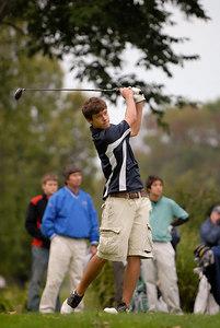 mv-golf-taac-DSC_1744