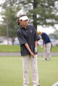 mv-golf-taac-DSC_1724