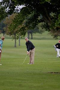 mv-golf-taac-DSC_1763