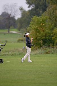 mv-golf-taac-DSC_1783