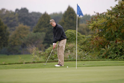 mv-golf-taac-DSC_1773