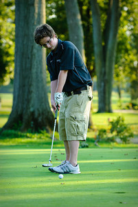 MV Varsity Golf, 2011-Sept-12 Filename: TOP_6172