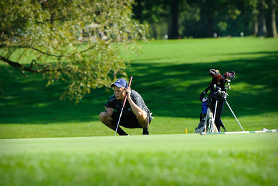 MV Varsity Golf, 2011-Sept-12 Filename: TOP_6082