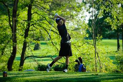 MV Varsity Golf, 2011-Sept-12 Filename: TOP_6149