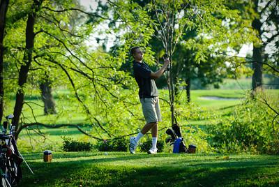 MV Varsity Golf, 2011-Sept-12 Filename: TOP_6140