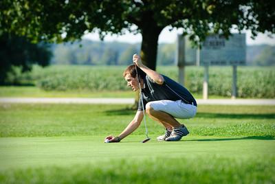 MV Varsity Golf, 2011-Sept-12 Filename: TOP_6096