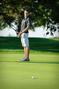 MV Varsity Golf, 2011-Sept-12 Filename: TOP_6135