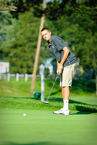 MV Varsity Golf, 2011-Sept-12 Filename: TOP_6111