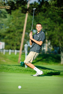 MV Varsity Golf, 2011-Sept-12 Filename: TOP_6114