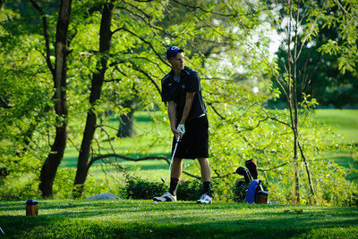 MV Varsity Golf, 2011-Sept-12 Filename: TOP_6145