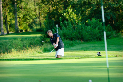 MV Varsity Golf, 2011-Sept-12 Filename: TOP_6166