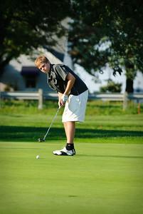 MV Varsity Golf, 2011-Sept-12 Filename: TOP_6127