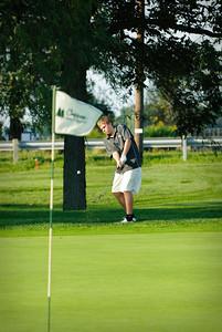 MV Varsity Golf, 2011-Sept-12 Filename: TOP_6125