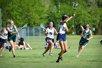 MV Girls JV Lacrosse vs. Ottawa Hills, 3-May-2012 Filename: TOP_1838