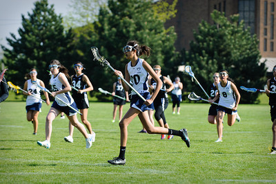 MV Girls Lacrosse vs. Northview, 18-April-2012 Filename: TOP_1377