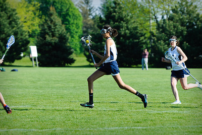 MV Girls Lacrosse vs. Northview, 18-April-2012 Filename: TOP_1392
