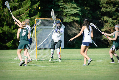 MV Girls Varsity Lacrosse vs. Ottawa Hills, 3-May-2012 Filename: TOP_1915