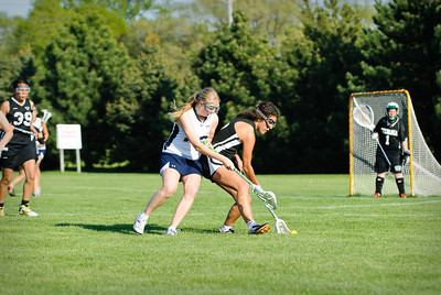 MV Girls Lacrosse vs. Northview, 18-April-2012 Filename: TOP_1409