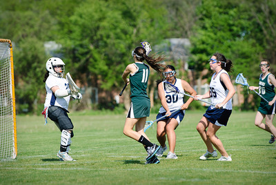 MV Girls JV Lacrosse vs. Ottawa Hills, 3-May-2012 Filename: TOP_1802