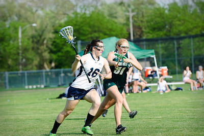 MV Girls JV Lacrosse vs. Ottawa Hills, 3-May-2012 Filename: TOP_1879