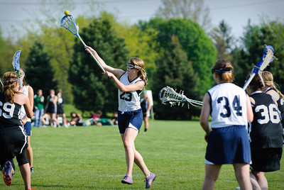 MV Girls Lacrosse vs. Northview, 18-April-2012 Filename: TOP_1374