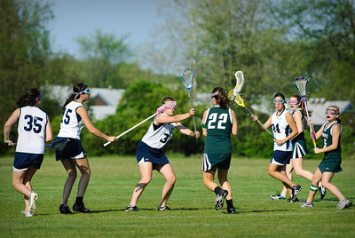 MV Girls Varsity Lacrosse vs. Ottawa Hills, 3-May-2012 Filename: TOP_1913