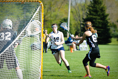 MV Girls Lacrosse vs. Northview, 18-April-2012 Filename: TOP_1387
