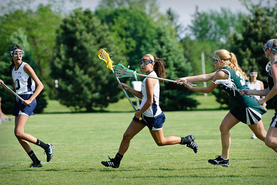 MV Girls JV Lacrosse vs. Ottawa Hills, 3-May-2012 Filename: TOP_1871