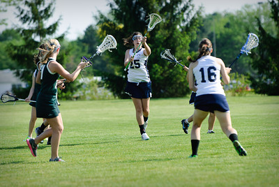 MV Girls JV Lacrosse vs. Ottawa Hills, 3-May-2012 Filename: TOP_1827