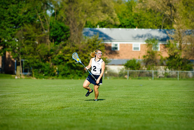MV Girls Lacrosse vs. Northview, 18-April-2012 Filename: TOP_1456