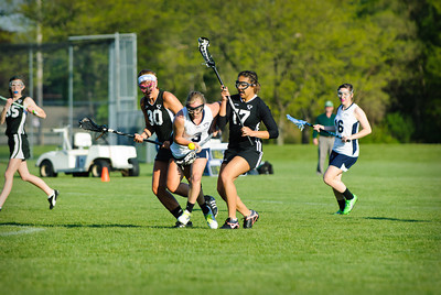 MV Girls Lacrosse vs. Northview, 18-April-2012 Filename: TOP_1464