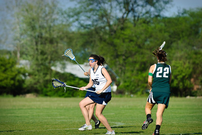 MV Girls Varsity Lacrosse vs. Ottawa Hills, 3-May-2012 Filename: TOP_1909