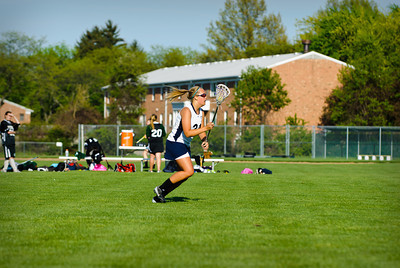 MV Girls Lacrosse vs. Northview, 18-April-2012 Filename: TOP_1443