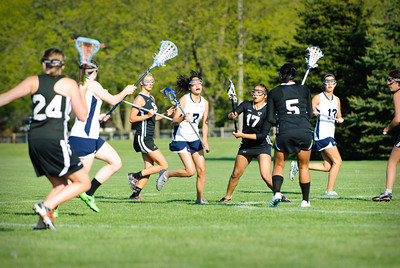 MV Girls Lacrosse vs. Northview, 18-April-2012 Filename: TOP_1416