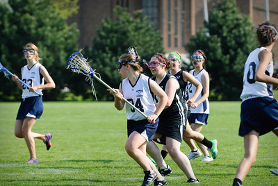 MV Girls Lacrosse vs. Northview, 18-April-2012 Filename: TOP_1371
