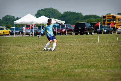 mvsoccer-TOP_5357