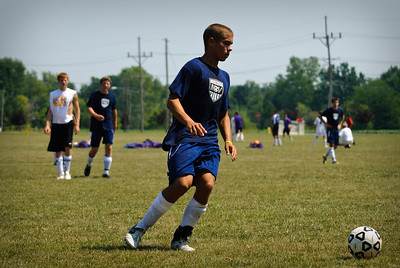 mvsoccer-TOP_5379
