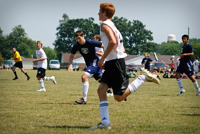 mvsoccer-TOP_5366