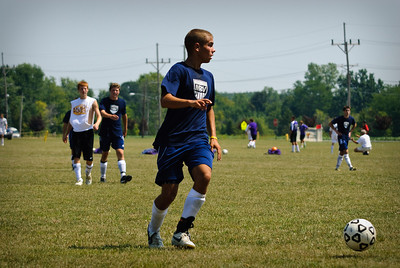 mvsoccer-TOP_5378