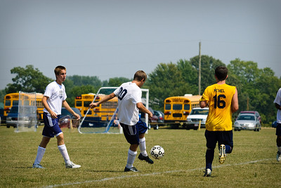 mvsoccer-TOP_5390