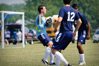 mvsoccer-TOP_5365