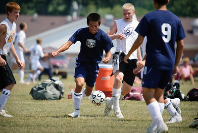 mvsoccer-TOP_5361