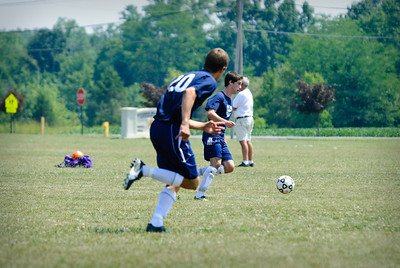 mvsoccer-TOP_5334