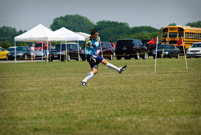 mvsoccer-TOP_5358