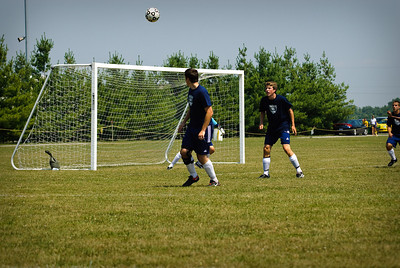 mvsoccer-TOP_5368