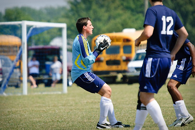 mvsoccer-TOP_5364