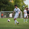 mvsoccer1718-TOP_6709-067