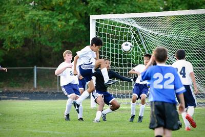 2010-mvhawks-TOP_2871 MS Soccer, 23-Sept-2010