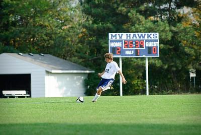 2010-mvhawks-TOP_2788 MS Soccer, 23-Sept-2010