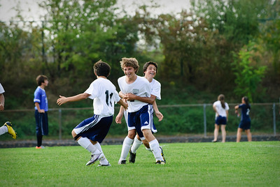 2010-mvhawks-TOP_2773 MS Soccer, 23-Sept-2010